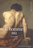 Philippe Comar - L'homme nu.