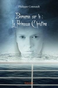 Bienvenue sur le Princesse Christina.pdf