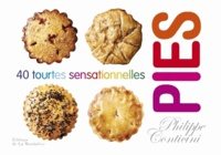 Pies - 40 tourtes sensationnelles.pdf
