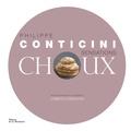 Philippe Conticini - Sensation choux.