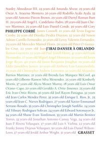 Philippe Corbé - J'irai danser à Orlando.