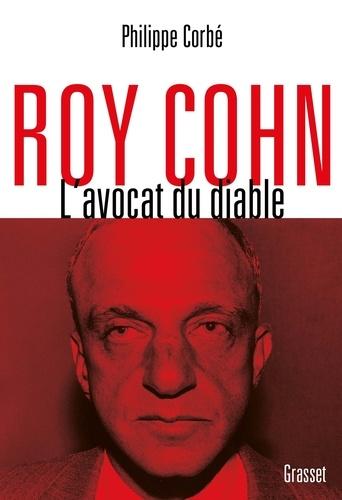 Roy Cohn - Format ePub - 9782246821601 - 15,99 €