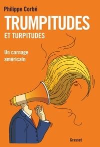 Trumpitudes et turpitudes - Un carnage américain.pdf