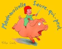 Mademoiselle Sauve-qui-peut.pdf