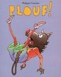 Philippe Corentin - Plouf !.