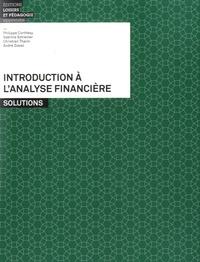 Introduction à lanalyse financière.pdf