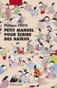 Deedr.fr Petit manuel pour écrire des haïku Image