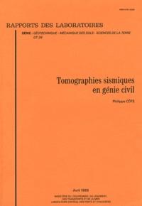Tomographies sismiques en génie civil.pdf