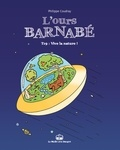Philippe Coudray - L'Ours Barnabé Tome 19 : Vive la nature.