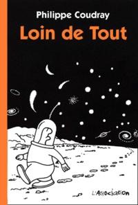 Loin de Tout.pdf