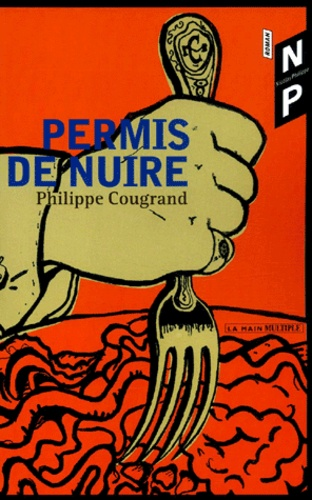 Philippe Cougrand - .