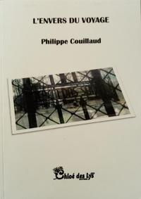 Philippe Couillaud - L'envers du voyage.
