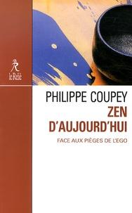 Zen daujourdhui - Face aux pièges de lego.pdf