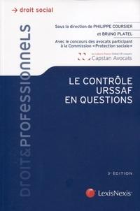 Le contrôle URSSAF en questions.pdf