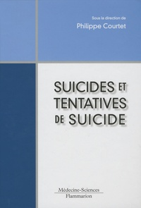 Suicides et tentatives de suicide.pdf