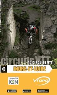 Indre-et-Loire - 45 circuits VTT.pdf