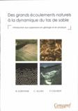 Philippe Coussot et  Ildefonse - .