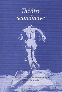 Philippe Coutant - Théâtre scandinave.