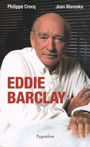 Eddie Barclay.pdf