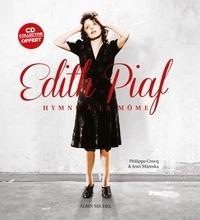 Goodtastepolice.fr Edith Piaf - Hymne à la môme Image