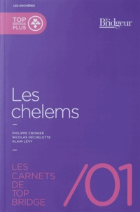Les Chelems.pdf