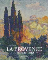 Satt2018.fr La Provence des peintres Image