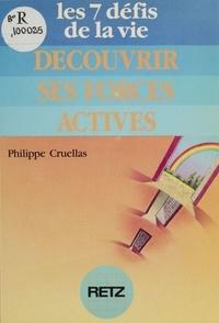 Philippe Cruellas - .