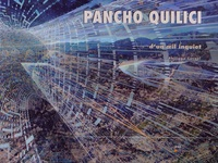 Philippe Curval - Pancho Quilici - D'un oeil inquiet.