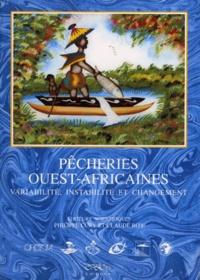 Philippe Cury et Claude Roy - .
