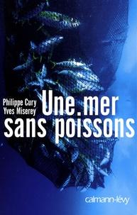 Deedr.fr Une mer sans poissons Image