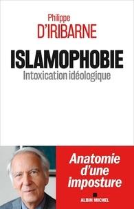 Islamophobie - Intoxication idéologique.pdf