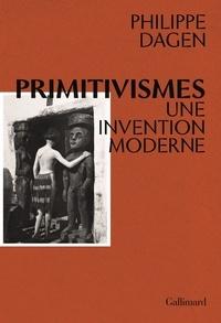 Primitivismes - Une invention moderne.pdf