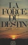 Philippe Daudy - La force du destin.
