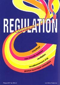 Régulation.pdf