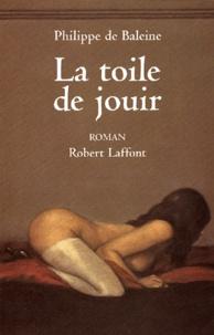 Philippe de Baleine - .