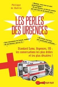 Les perles des urgences.pdf