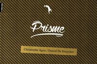 Prisme.pdf