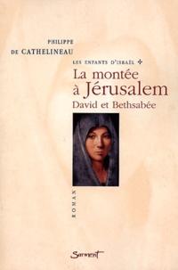 Philippe de Cathelineau - .