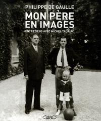 Mon père en images.pdf