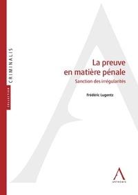 La réforme du droit civil des successions et des libéralités.pdf