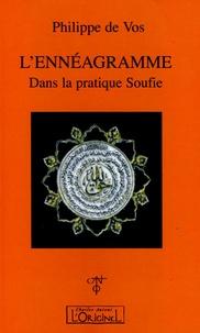 Lennéagramme - Dans la pratique soufie.pdf