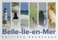 Joomla ebook téléchargement gratuit Belle-Ile-en-Mer par Philippe Decressac