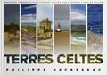 Philippe Decressac - Terres celtes - Carnets photographiques.