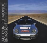 Autour du monde en Porsche entre père et fils.pdf