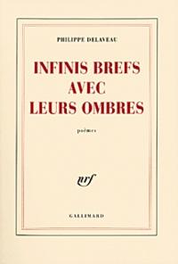 Philippe Delaveau - .
