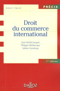 Droit du commerce international.pdf