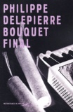 Philippe Delepierre - .