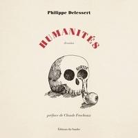 Philippe Delessert - Humanités.