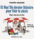 Philippe Delestre - .