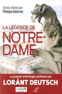 La légende de Notre-Dame.pdf